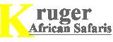 https://www.krugerafricansafaris.com/wp-content/uploads/2020/09/Kruger-Footer.png